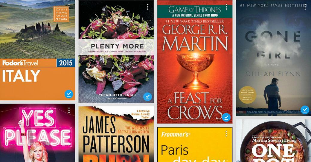 Favorite Books   Different Categories   Bookshelf   Self Improvement Books   Leisure Books   Finance Books   Real Estate Books   Bubbly Moments