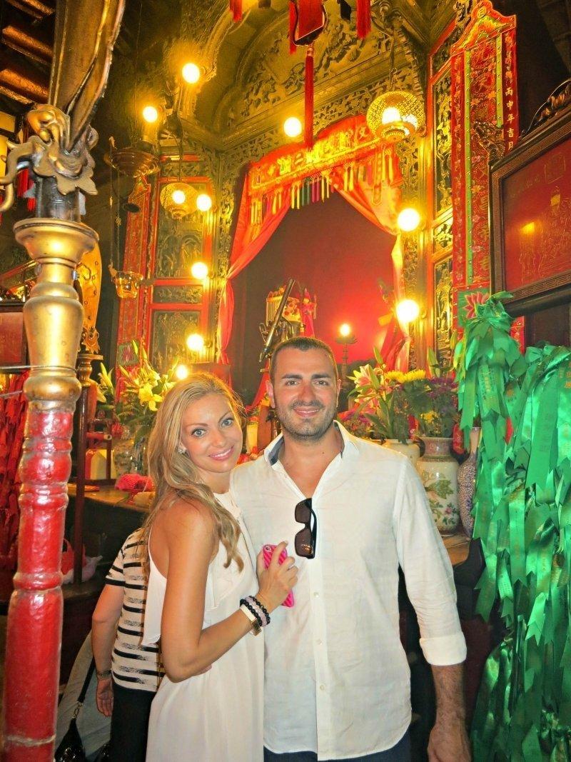 Things to do in Hong Kong | Hong Kong Honeymoon | Travel | Bubbly Moments
