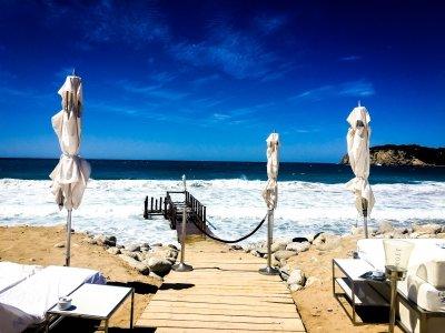 Ibiza Bachelorette Party