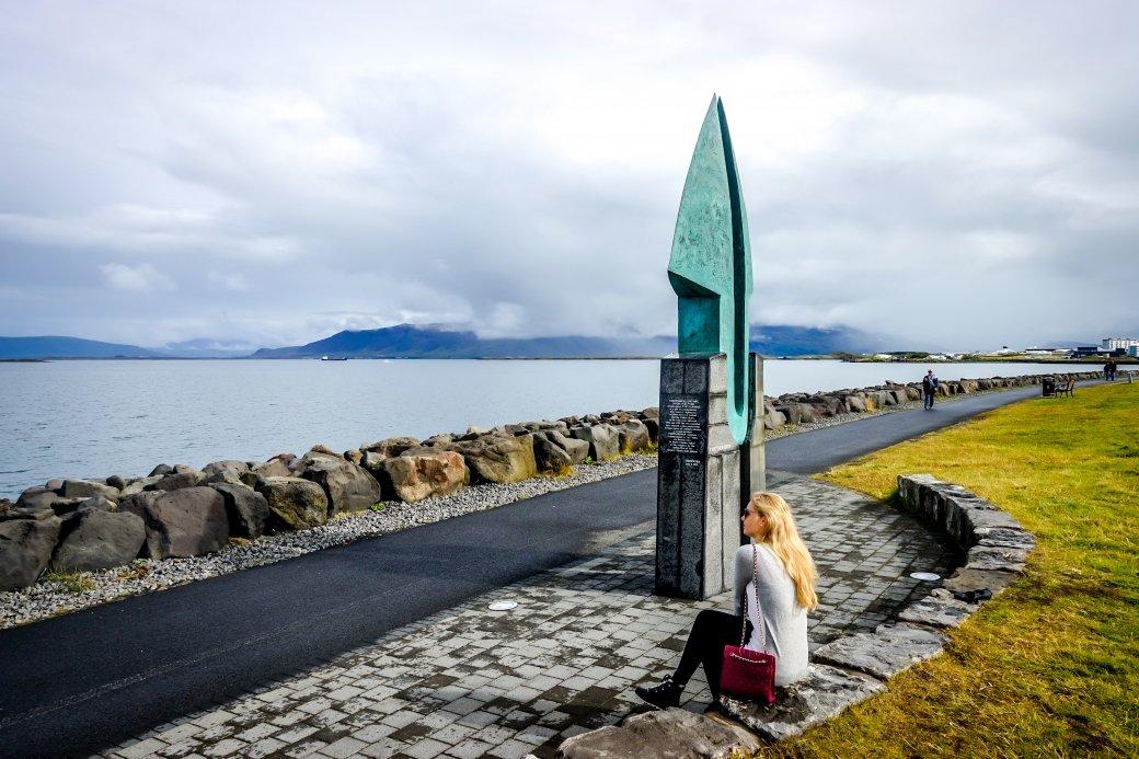 HowtospendhoursinReykjavik|BubblyMoments