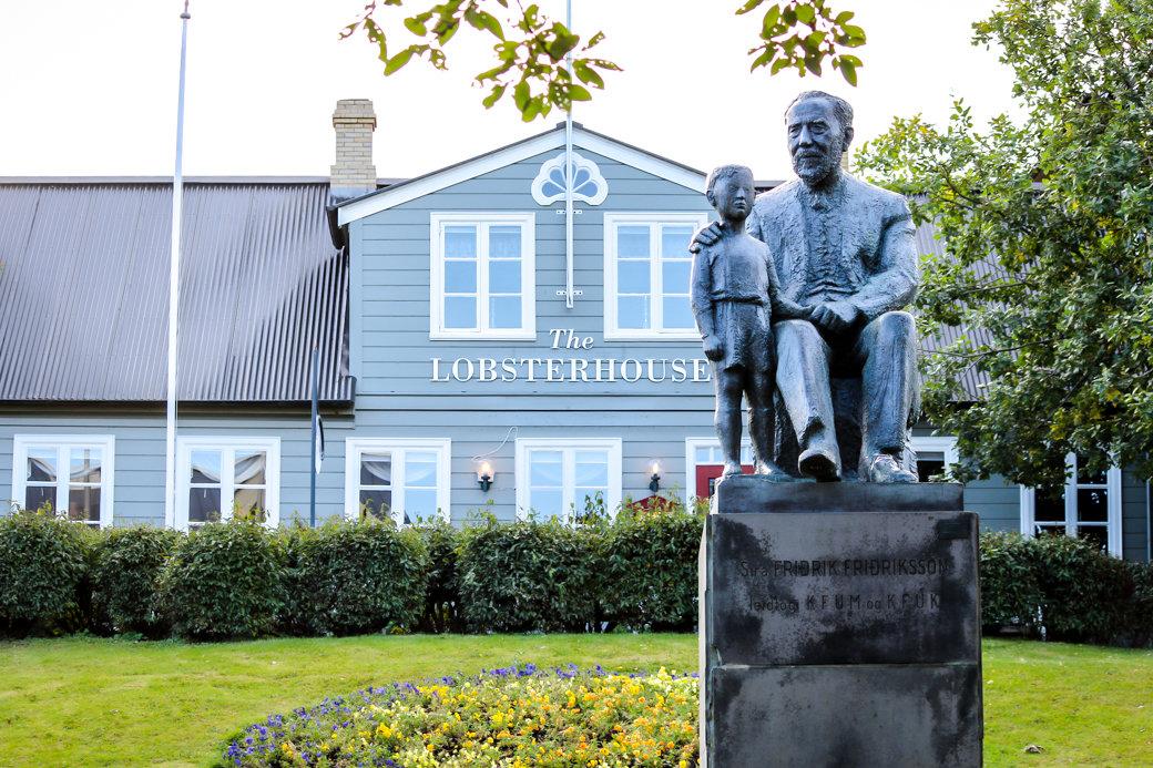 HowtospendhoursinReykjavik BubblyMoments