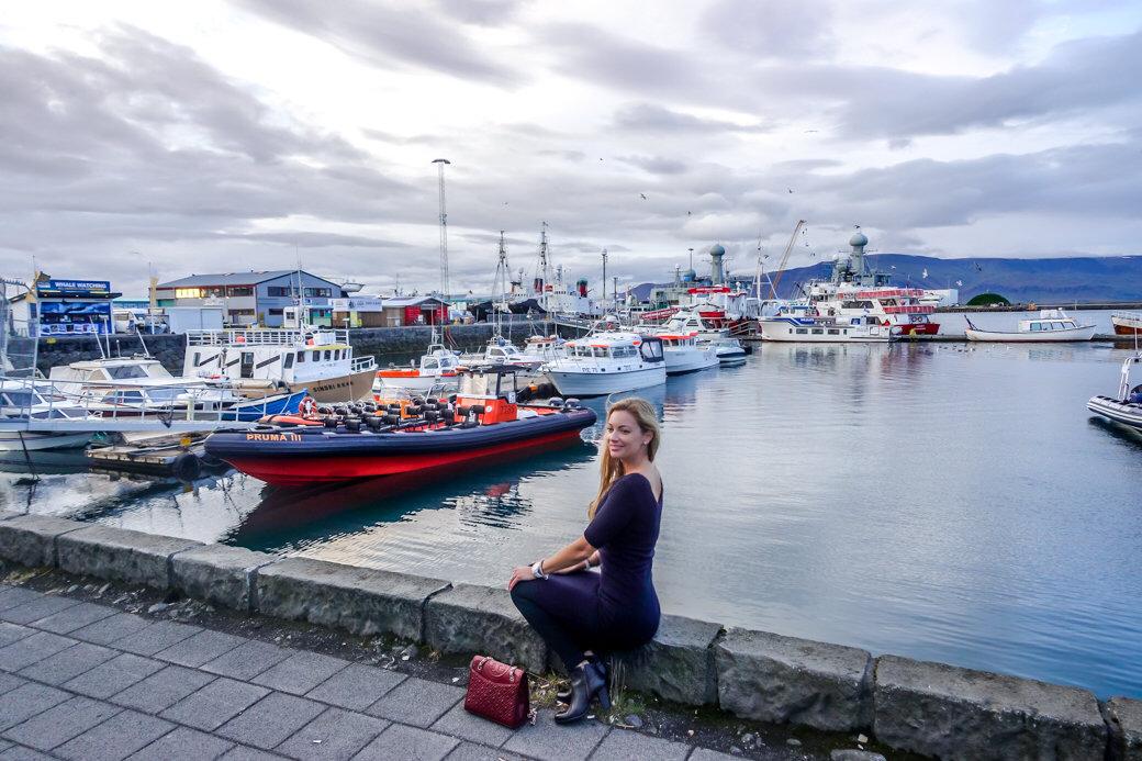 HowtospendhoursinReykjavik