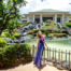 Things to Do in Kauai Hawaii   Where to Stay in Kauai   Garden Isle   Bubbly Moments