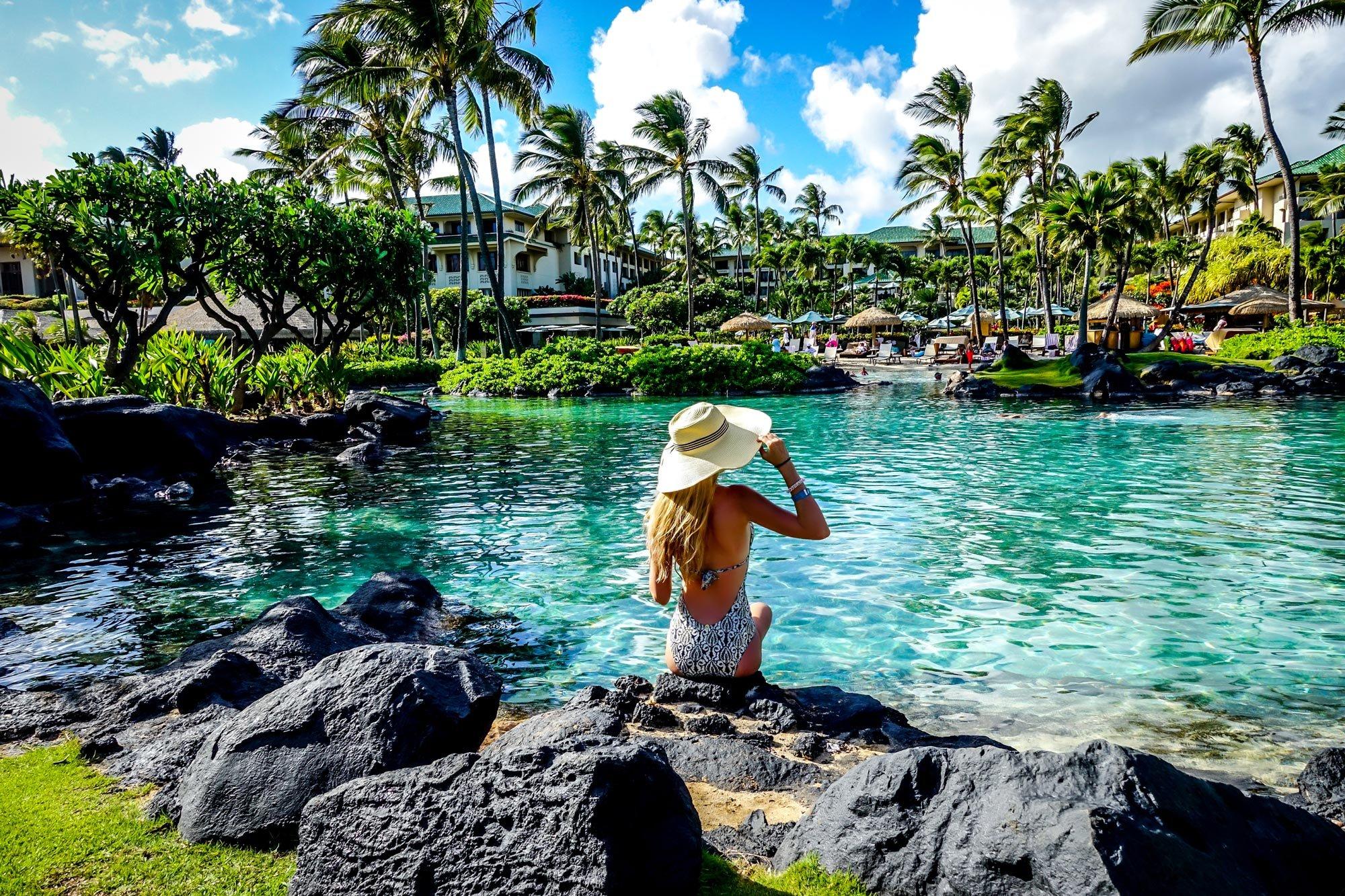 Bubbly Moments | Travel Blog | Celebrate Life's Bubbly Moments | Travel Influencer | Emilia Bubbly Moments