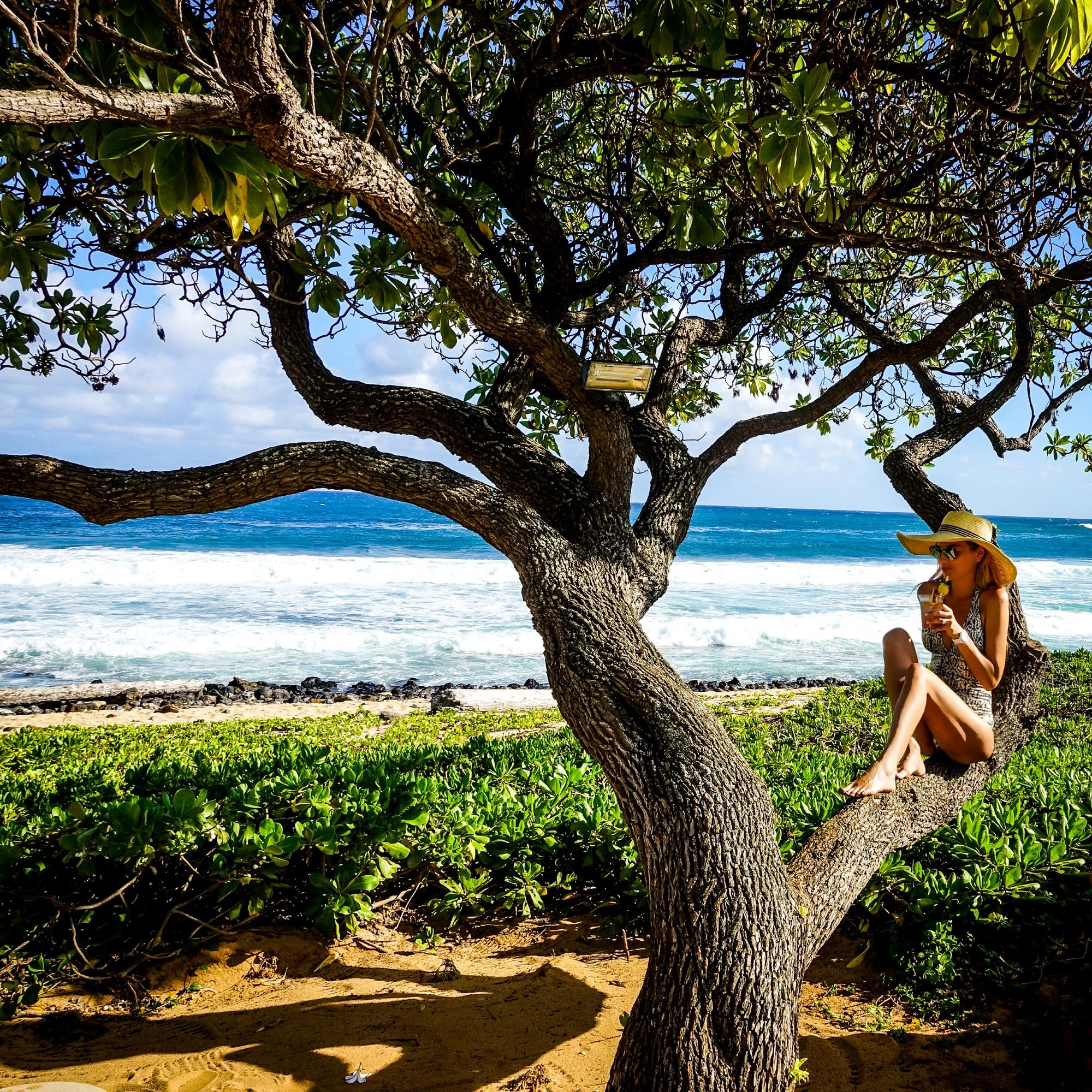 Kauai Beaches: Things To Do In Kauai Hawaii