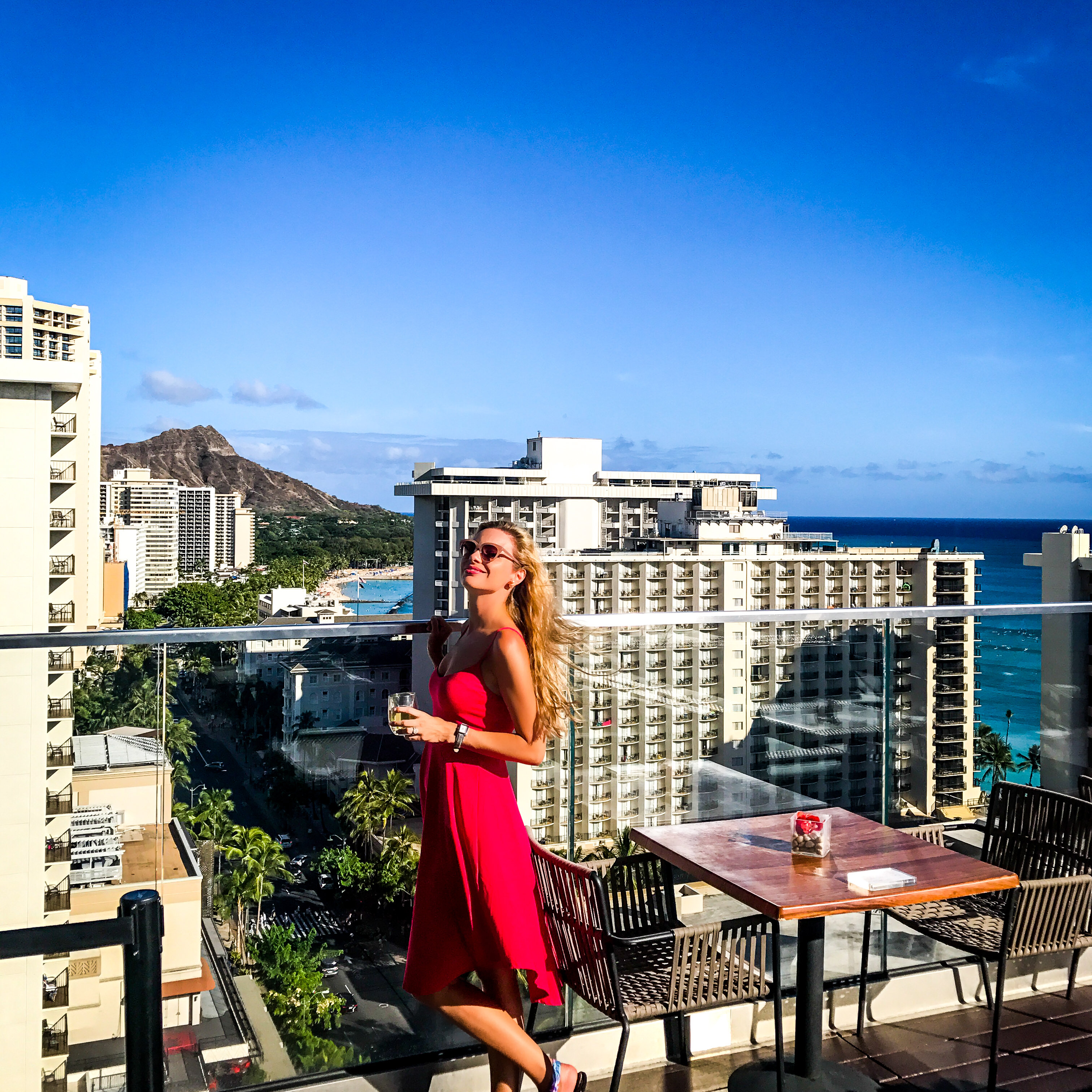 Oahu Hawaii BubblyMoments BestPlacestoVisitinOahuHawaii()