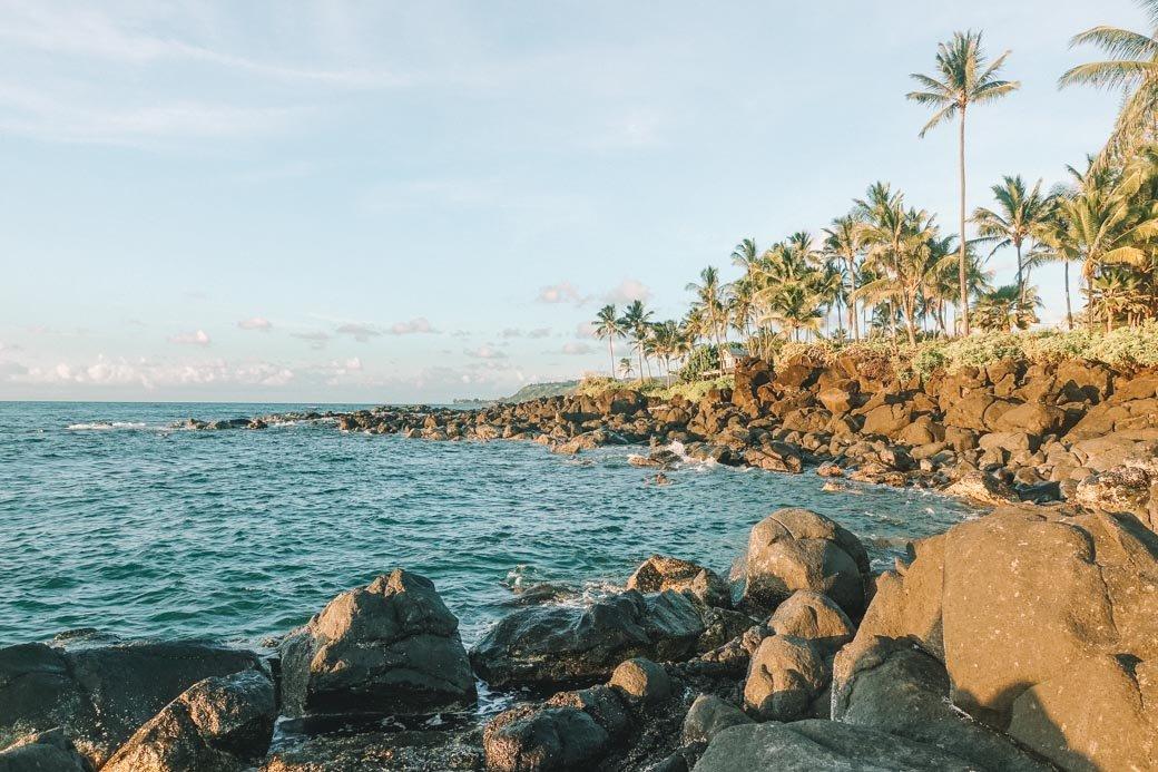 Oahu Hawaii BubblyMoments BestPlacestoVisitinOahuHawaii