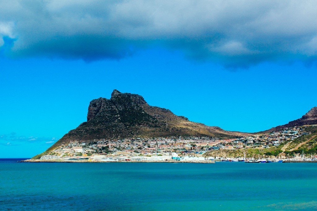 Cape Town Travel | Cape Town Tours | Trip to Cape Town | Cape Town Attractions | Stellenbosch | Cape Town Vineyards | Cape of Good Hope | Bubbly Moments