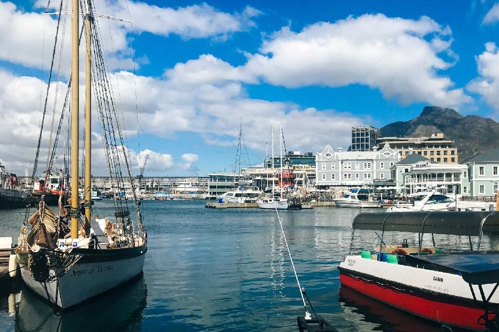 Cape town visit best places to visit in cape town for What to see in cape town