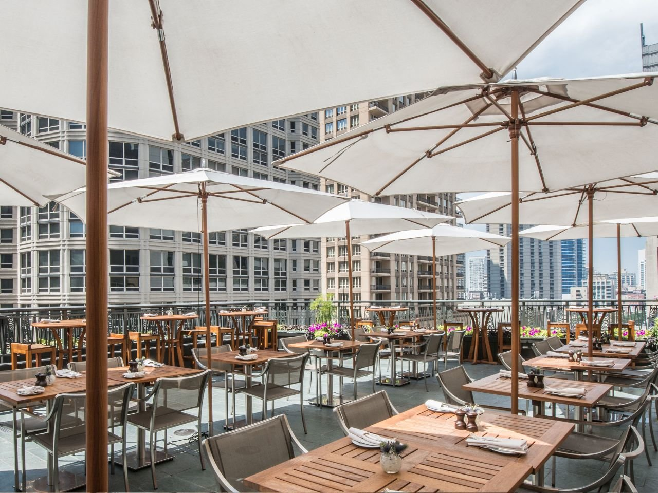 best rooftop bars chicago, chicago bars, chicago rooftop bars, rooftop bar, rooftop restaurants chicago