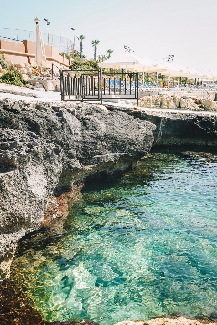 Things to do in Malta, Places to visit on Malta Island, Malta Island, Malta in 2 days