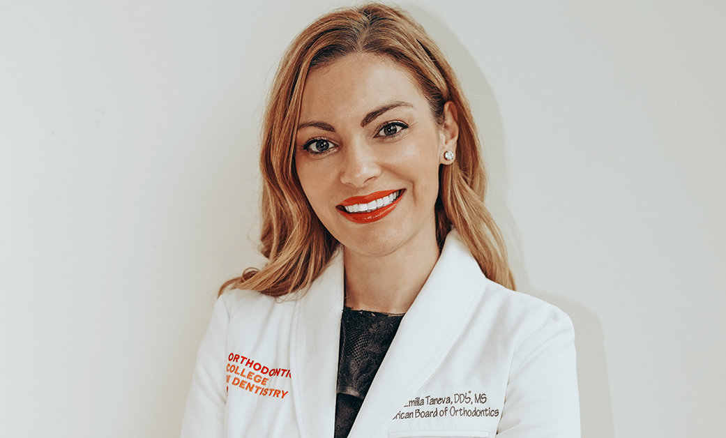 Orthodontist | Orthodontic Treatments | What is Orthodontics | What is an Orthodontist | When To See an Orthodontist | How Do I Know if I Need Orthodontics | Different Types of Orthodontic Treatments | Emilia Taneva | Bubbly Moments