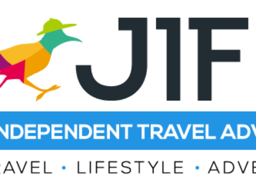 Jifu Travel   Discount Travel Site   Get a Jifu Buddy Pass