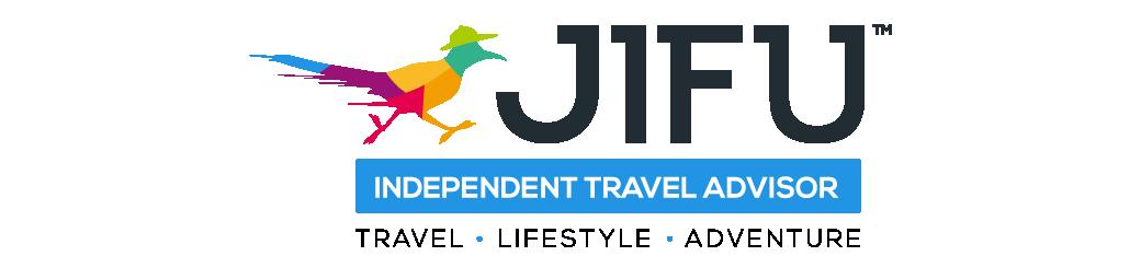 Jifu Travel   Buddy Pass   Travel Club   Cheap Travel  Discount Travel Site   Reduced Price Hotel   Flight   Resort   Bubbly Moments