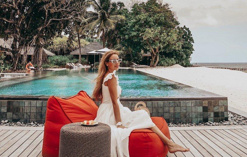 Desroches Island   Desroches Seychelles   Seychelles Resorts   Four Seasons Desroches   Desroches Island Seychelles   Seychelles   Travel   Islands   Wanderlust   Bubbly Moments