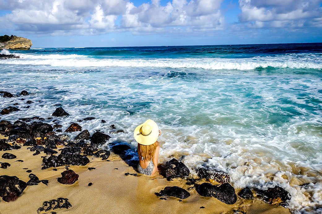 Best Time to Visit Kauai | Things to Discover in Kauai | What to Eat in Kauai | Places to visit in Kauai | Travel | Hawaii | Bubbly Moments | Emilia Taneva