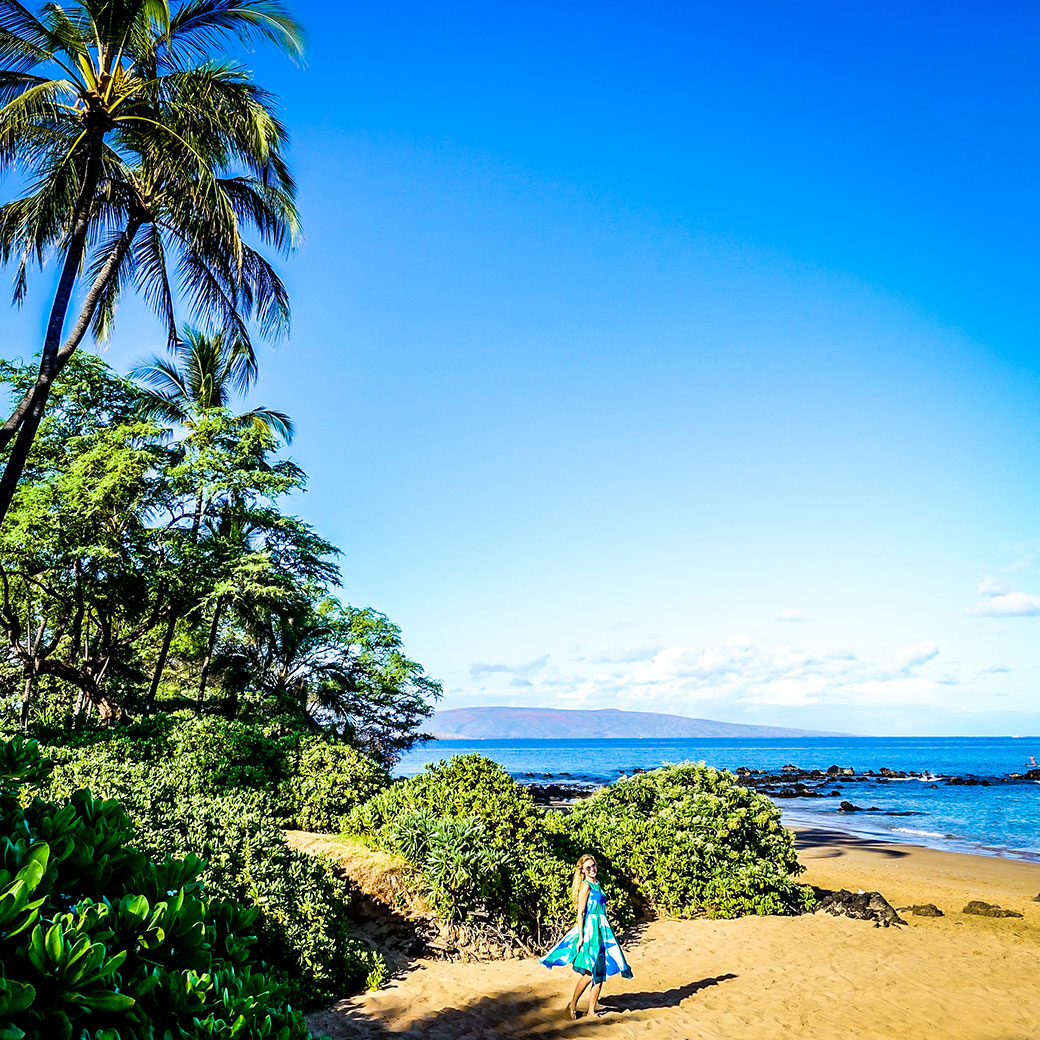 Best Time to Visit Maui, Things to Discover in Maui, What to Eat in Maui, Places to visit in Maui | Travel Guide | Hawaii | Bubbly Moments