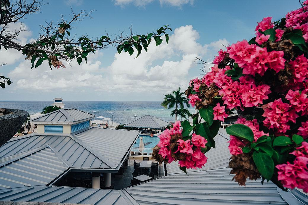 Things to do in Ochos Rios, Beaches Ochos Rios, What to eat in Ochos Rios, Places to visit in Ochos Rios