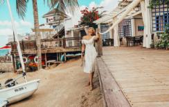 Beaches Ocho Rios Resort | Jamaica | Things to do in Ocho Rios | What to eat in Ocho Rios | Bubbly Moments