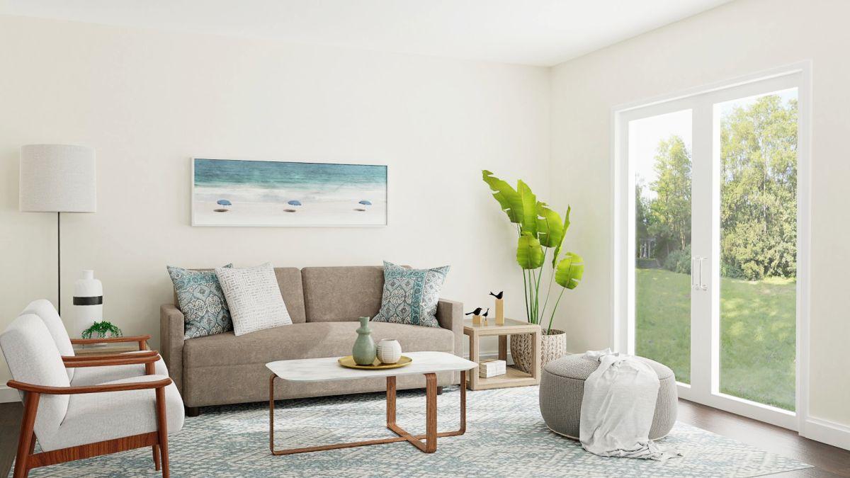 Spacejoy, Spacejoy review, spacejoy reviews, interior design services, best online interior design services